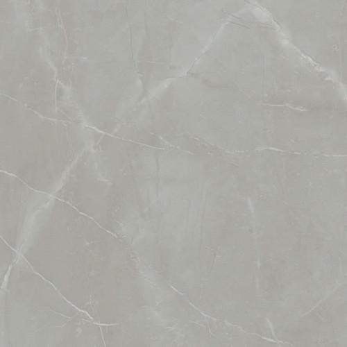 39x39 Gemstone Perla