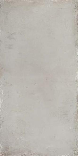 24x48 Patina Ash Grey