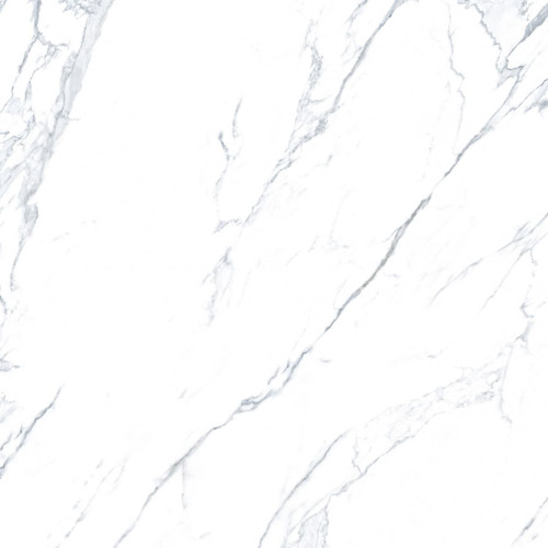 POR1374-Statuario-48x48