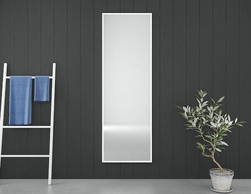 Pandora LED Mirror