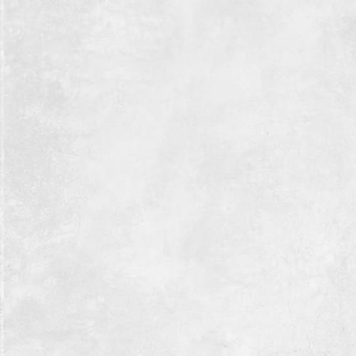 48x48 Concrete White Matte