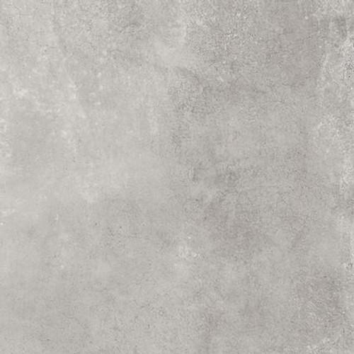 48x48 Concrete Grey Matte