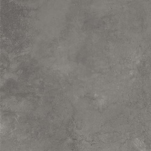 48x48 Concrete Antracite Matte