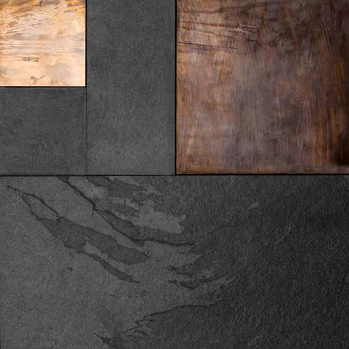Black Rust