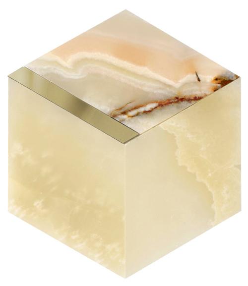 Habre Onix Nube Gold