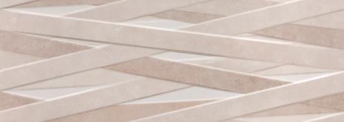 Laccio Cement-H/R Wall Tile 13x39