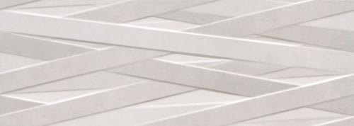 13x39 Laccio Cement-G/R Wall Tile