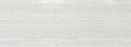 13x39 Orient-B Wall Tile