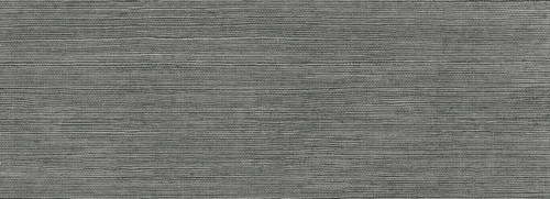 13x39 Orient Grey Wall Tile