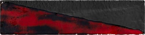 Metallica Arte Black Geometrie Triangle 2x8