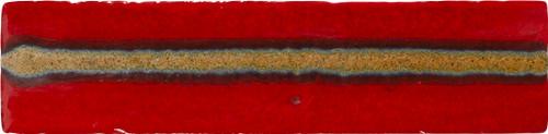 Metallica Arte Selenium Middle Line 2x8