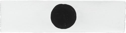 Metallica Arte White Geometrie Circle 2x8