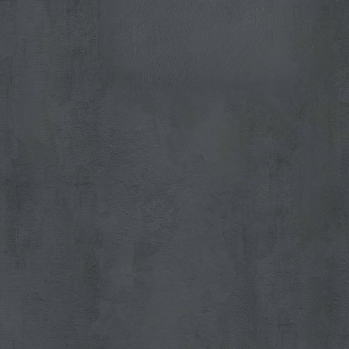 48x48 Chalk Coal Matte