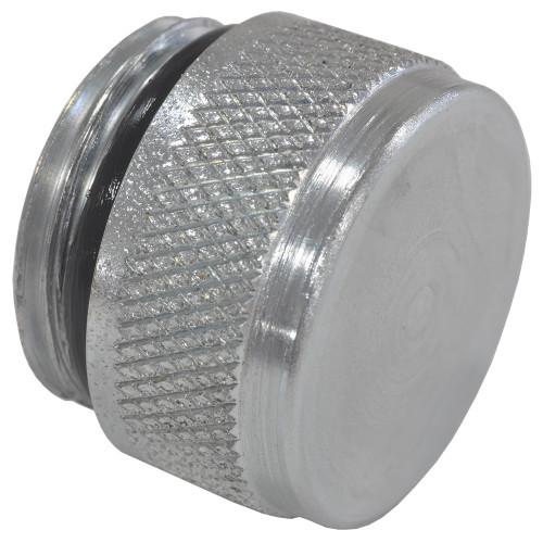 Steel Hammer Tip