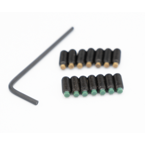AKFST-GS-13 Screw Set
