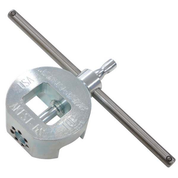 AKFST-GS Front Sight Tool (Gunsmith Edition)