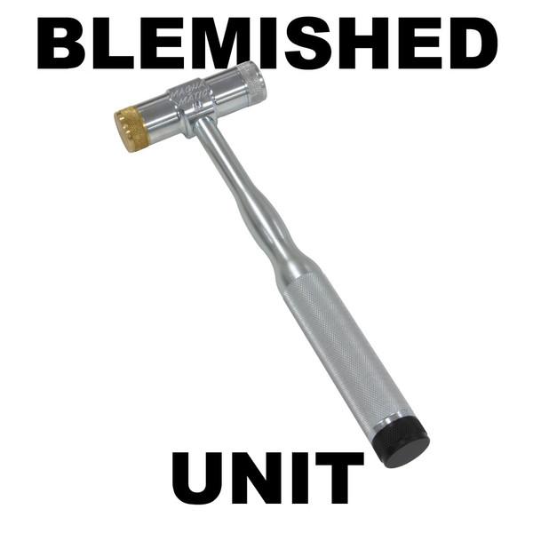 PSDB1z - BLEMISHED UNIT