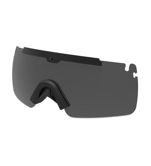 Ops-Core Step-In Visor Tinted Visor Lenses