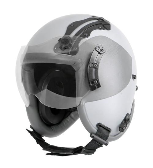 Gentex HGU-55/PJ Fixed Wing Helmet System