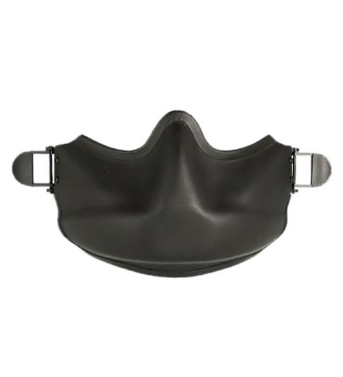 Gentex HGU-56/P & 84/P Maxillofacial Shield