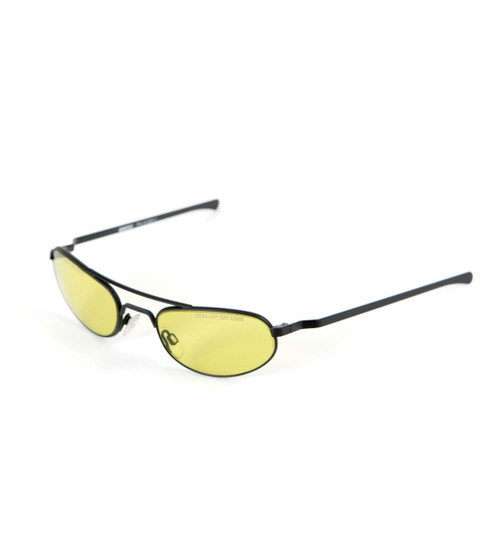 Gentex EDU-7/P Laser Eye Protection (LEP) Spectacles