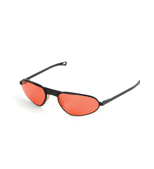 Gentex Dazzle Laser Defense Spectacles