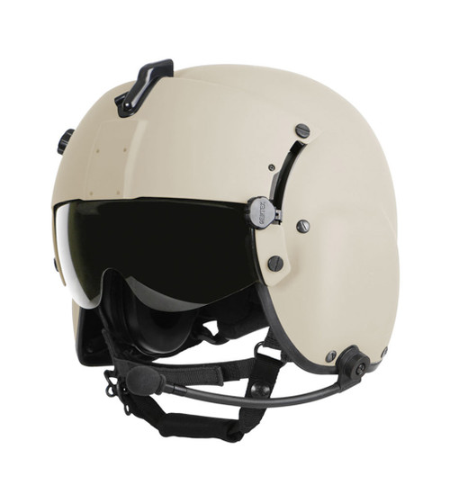 Gentex HGU-56/P Improved Rotary Wing Helmet System