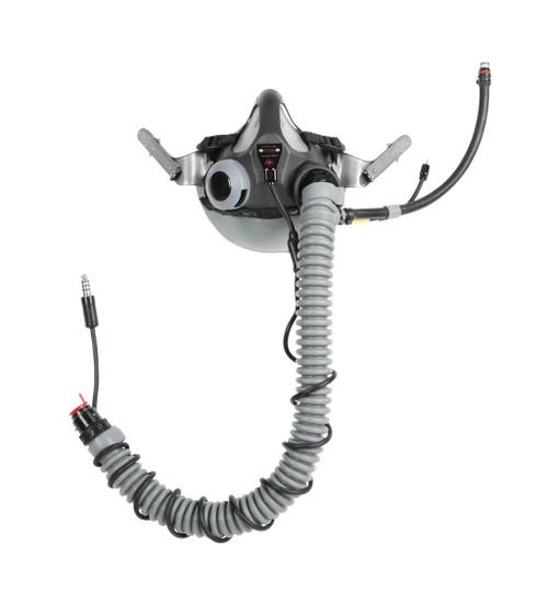 Gentex MBU-20/P Oxygen Mask