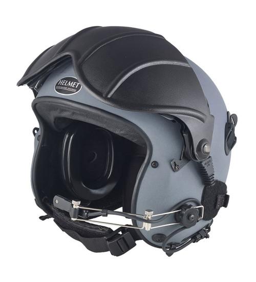 ALPHA 400 Rotary Wing Helmet System