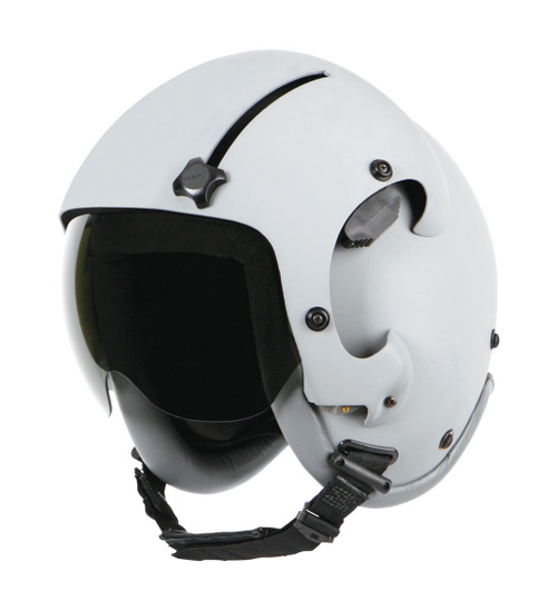 Gentex HGU-55/G Fixed Wing Helmet System