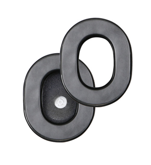 Gentex Ear Seals Featuring Comply™ Foam Technology