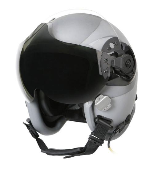 Gentex 190A Fixed Wing Helmet System