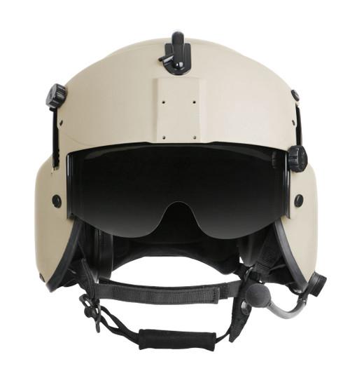 Gentex HGU-56/P Improvement Kit