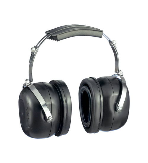 Aegisound DC2 Hearing Protector
