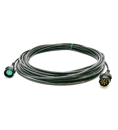 Aegisound Headphone Adapter Cable