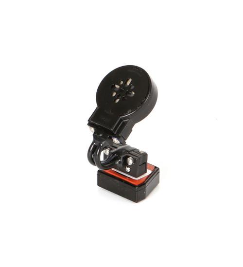 Gentex Mask Microphopne - M169A Mod