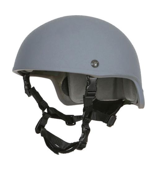 Gentex Phonetalker III Helmet System