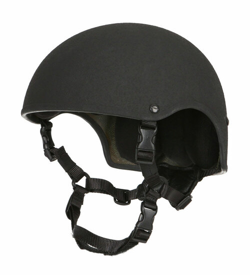 Gentex Special Operations Headset Adaptable Helmet (SOHAH)