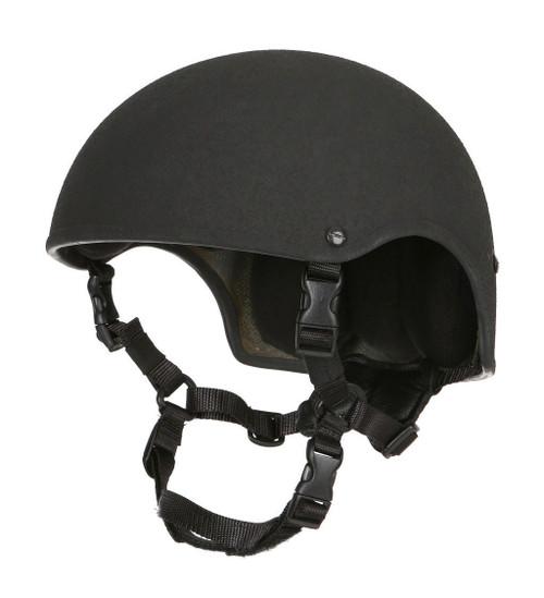 Gentex Special Operations Headset Adaptable Helmet (SOHAH)