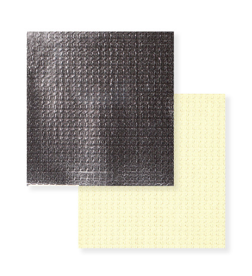 Dual Mirror 1088 - PA290 Para Aramid Ripstop Knit/Flexir