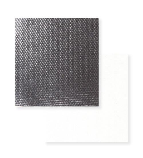 Dual Mirror 1019 - PFR645 Rayon Basket Weave