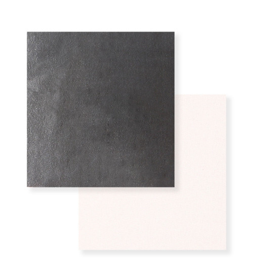 Dual Mirror 1061 - Polyester Plain Weave