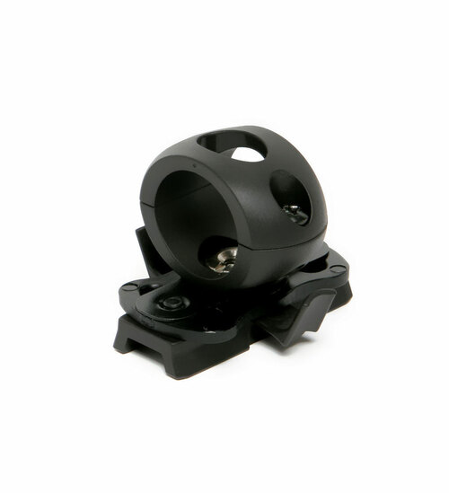 Ops-Core Single-Clamp Rail Adapter