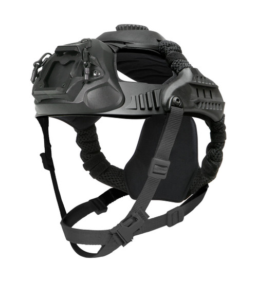 Ops-Core Skull Mounting System