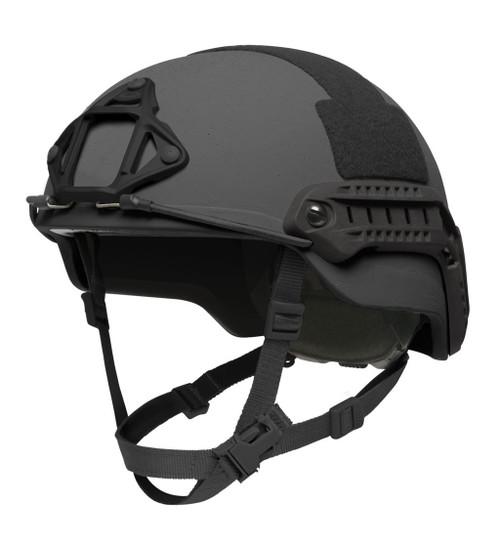 Ops-Core Sentry LE Mid Cut Helmet