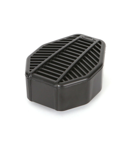 Ops-Core Filter - SOTR