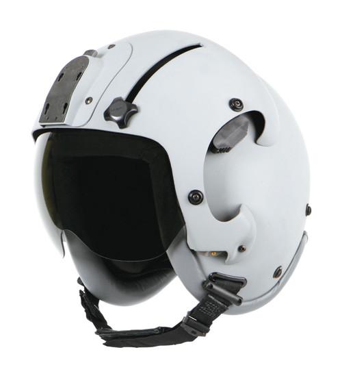 Gentex HGU-55/GTX Fixed Wing Helmet System