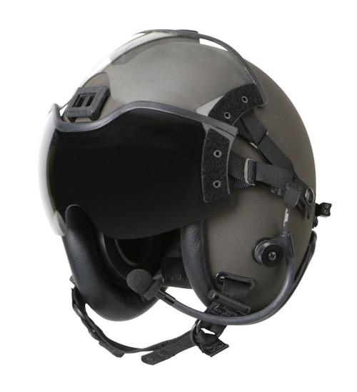 Gentex HGU-84/P Rotary Wing Wing Helmet System