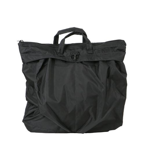 Gentex Standard Helmet Bag