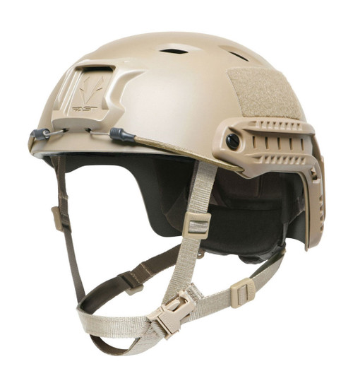 Ops-Core FAST Bump High Cut Helmet